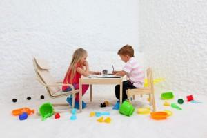 solna terapija za otroke
